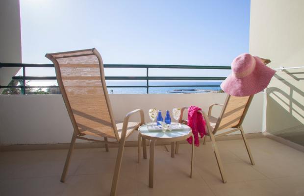 фото отеля Louis Imperial Beach изображение №13