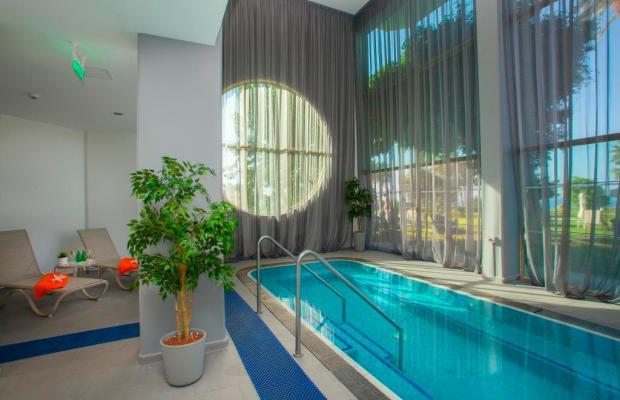 фотографии отеля Louis Imperial Beach изображение №3