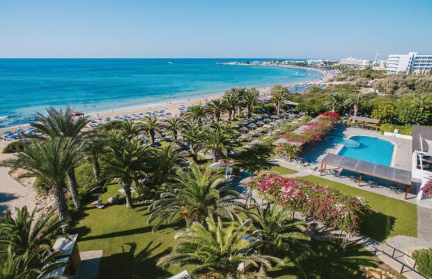 фото отеля Alion Beach изображение №1