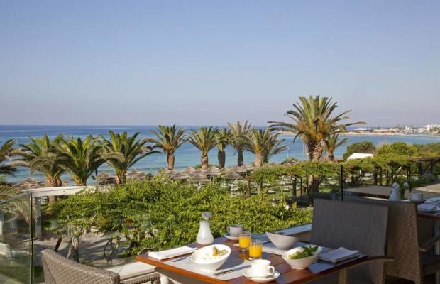 фото отеля Alion Beach изображение №5