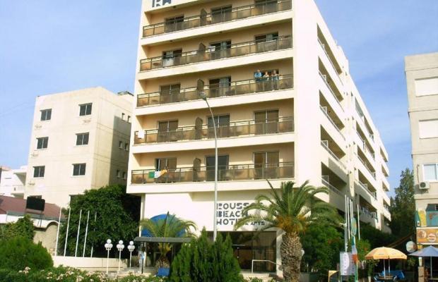 фото Roussos Beach изображение №2