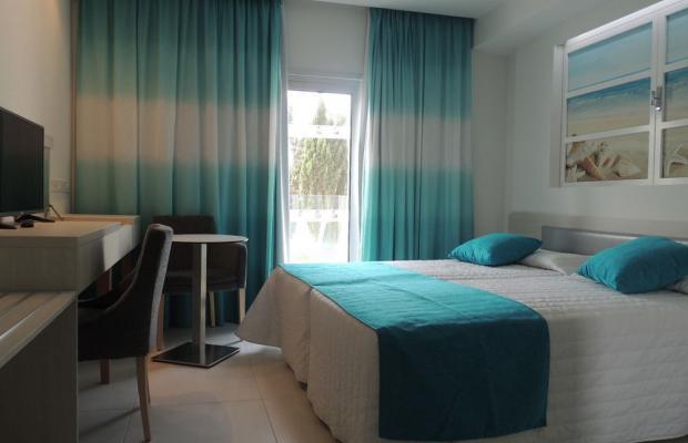 фотографии Anesis Hotel изображение №32