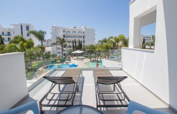 фотографии Anesis Hotel изображение №16