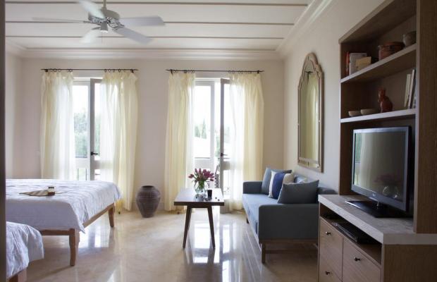 фотографии Thanos Hotels Anassa изображение №20