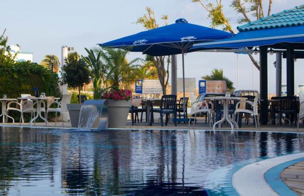 фото отеля Anonymous Beach Hotel изображение №5
