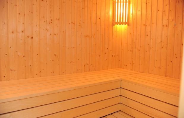 фотографии отеля Oracle Exclusive Resort изображение №23