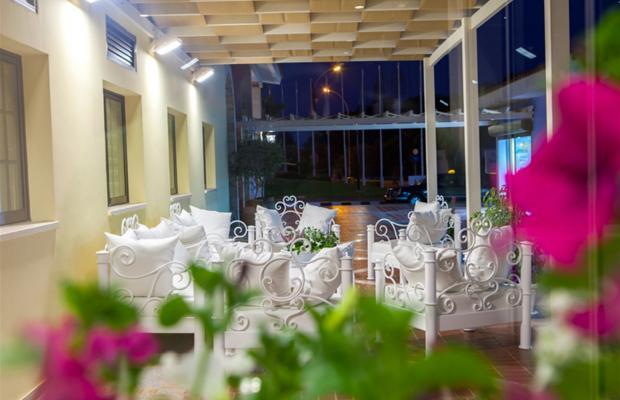 фотографии Atlantica Aeneas Resort & Spa изображение №32