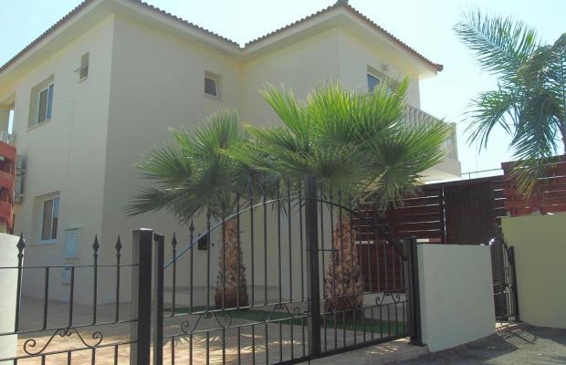 фотографии Athena Villa изображение №20