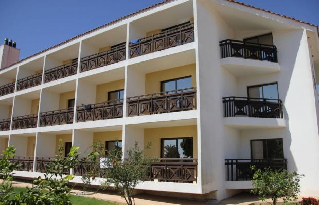 фотографии отеля Atlantica Aeneas Resort & Spa изображение №23