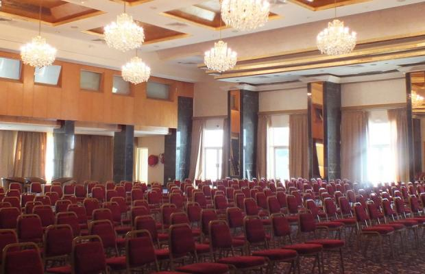 фото отеля Abou Nawas Le Palace изображение №5