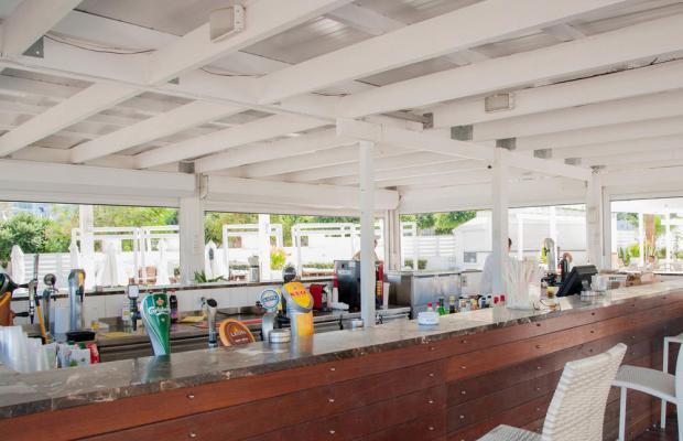 фото отеля Tsokkos Hotels & Resorts Vrissiana Beach Hotel изображение №29