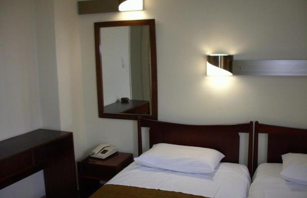 фото отеля Claridge изображение №9