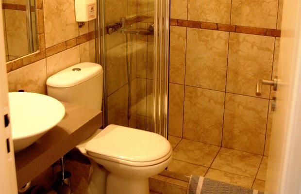 фото отеля Villa Irini изображение №5