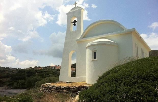 фото Oceanida Bay изображение №2