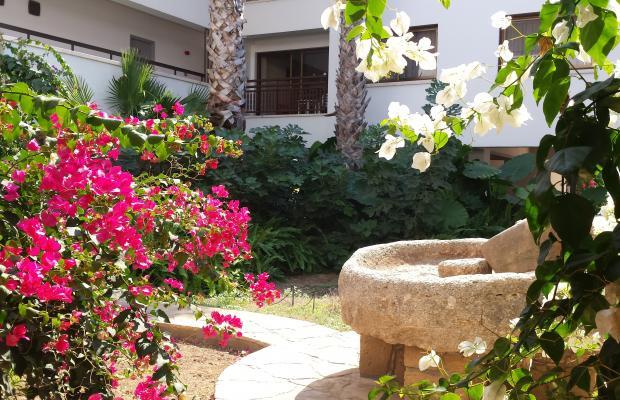 фотографии отеля Sofianna Hotel Apartments изображение №51