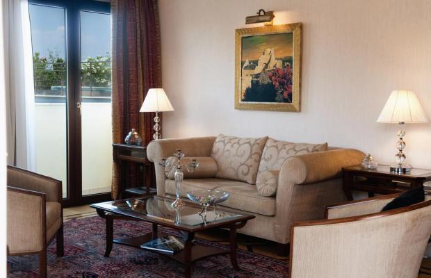 фото отеля Electra Palace Athens изображение №65