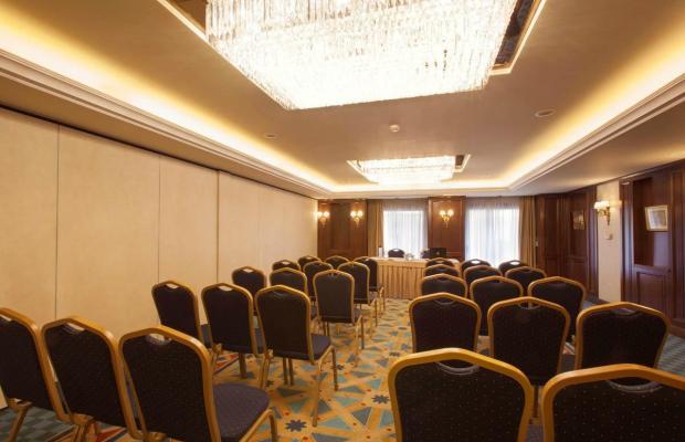 фото отеля Electra Palace Athens изображение №33