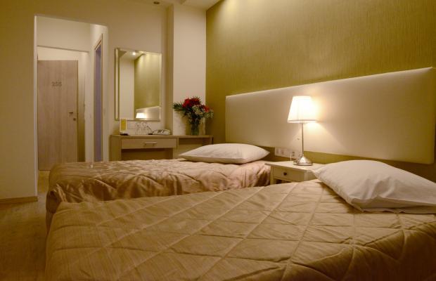 фото отеля Phidias изображение №9