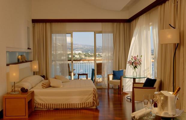 фотографии Sentido Thalassa Coral Bay (ex. Thalassa Boutique Hotel & Spa) изображение №16