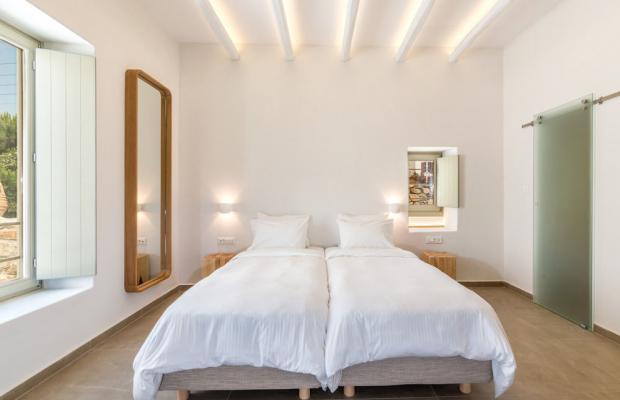 фото отеля Rochari изображение №45
