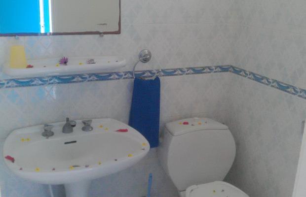 фотографии отеля Solymar изображение №3