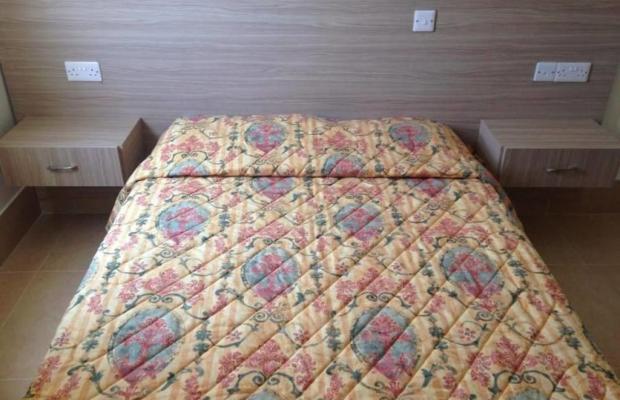 фотографии Rebioz Hotel изображение №28