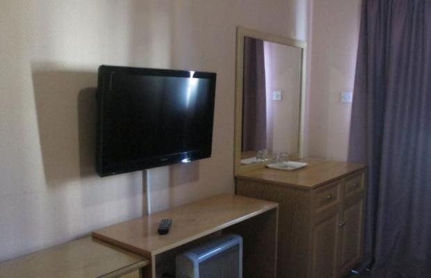 фотографии Rebioz Hotel изображение №16