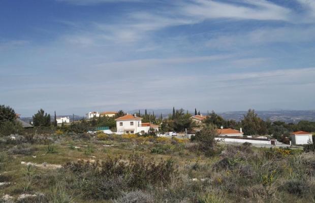 фото Villa Thalassa изображение №2