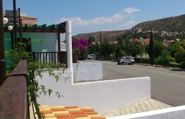фото отеля Hylatio Tourist Village изображение №49