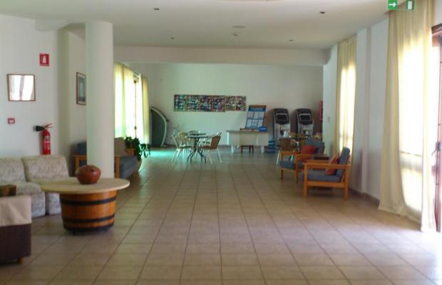 фотографии отеля Hylatio Tourist Village изображение №35