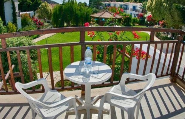 фотографии отеля Hylatio Tourist Village изображение №31