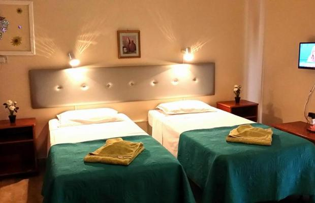 фотографии отеля Florence Hotel Apartments изображение №7