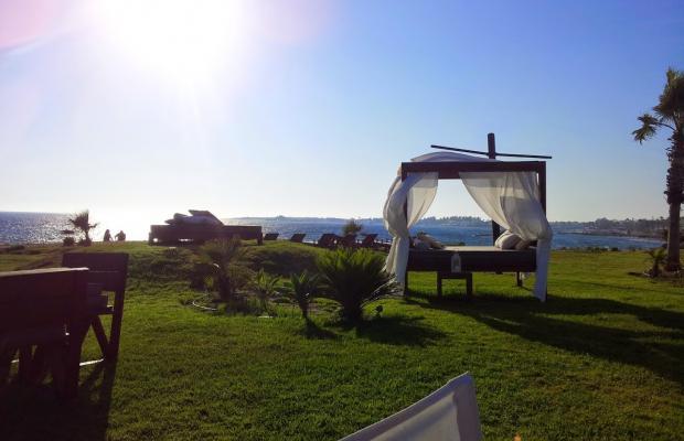 фото отеля Panareti Paphos Resort изображение №37