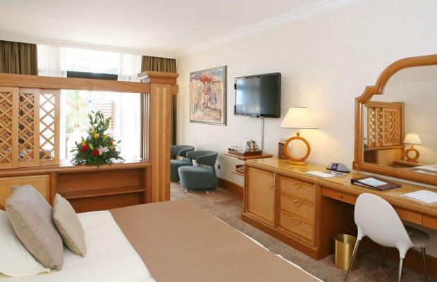 фотографии отеля Amathus Beach Hotel Limassol изображение №35