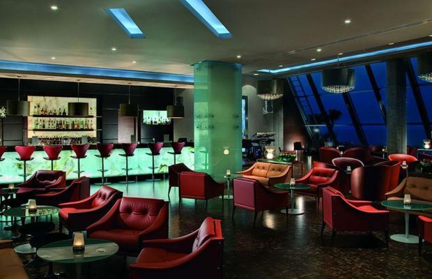 фото отеля Amathus Beach Hotel Limassol изображение №13