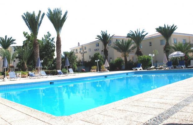 фотографии Marion Hotel изображение №16