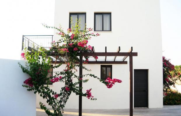 фото отеля Aura Holiday Villas изображение №17