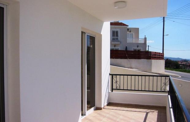 фото отеля Aurora Apartments изображение №21