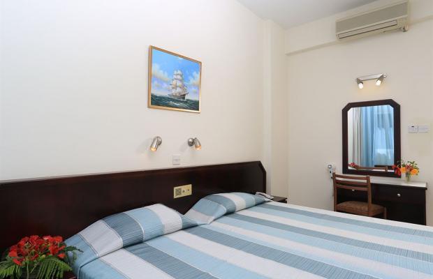 фотографии Jacaranda Hotel Apartments (ex. Pantelia) изображение №16