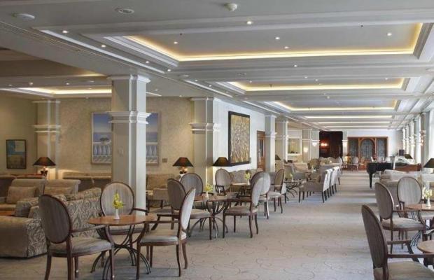 фото Hilton Cyprus изображение №58