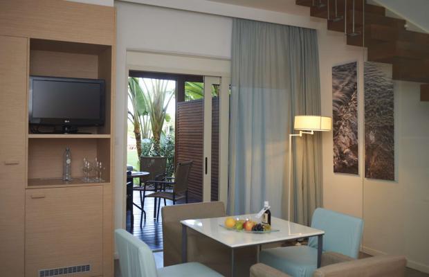фото отеля Capo Bay изображение №29