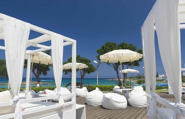 фотографии отеля Capo Bay изображение №19