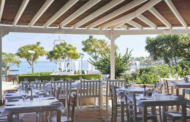 фото отеля Capo Bay изображение №13
