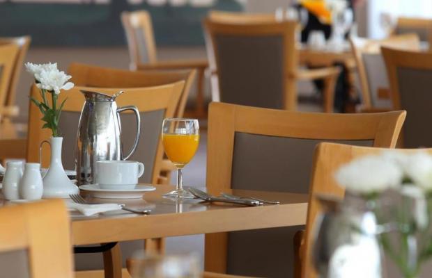 фото отеля Hilton Park Nicosia изображение №25