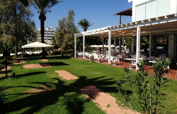 фото Grecian Sands Hotel изображение №42
