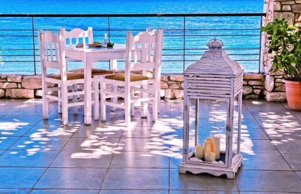 фото Manthos Blue изображение №22