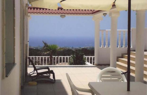 фото Villa Briona изображение №14