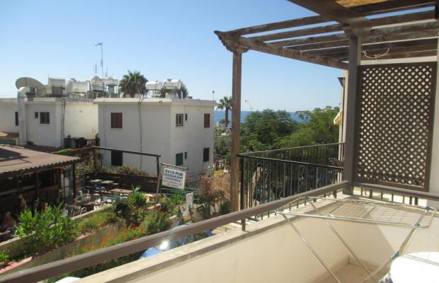 фотографии отеля Limnaria Complex изображение №7