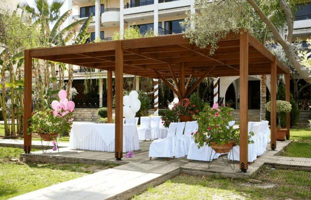 фото отеля Atlantica Oasis (ex. Atlantica Hotel) изображение №49
