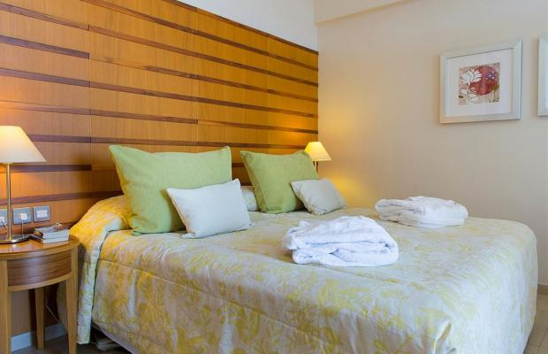 фото отеля Atlantica Oasis (ex. Atlantica Hotel) изображение №33